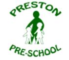 Preston Pre-School Limited
